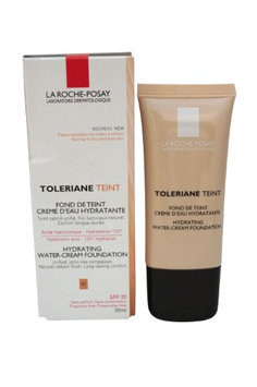 La Roche-posay ROCHE POSAY Toleriane Teint Fresh Make-up 03 30ml (1 x 30ml)