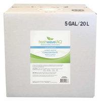 FRESHWAVE IAQ 565 Laundry Additive Odor Eliminator,64 oz