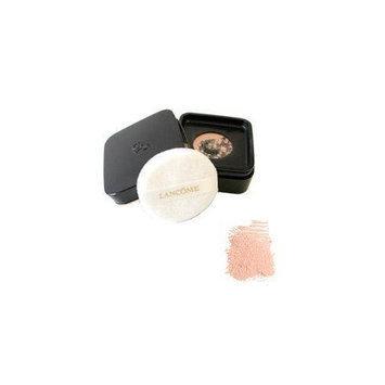 Lancôme Lancôme Poudre Majeur Loose Powder with Micro-Bubbles Matte Peche