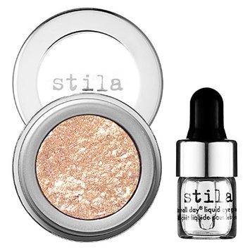 Stila Magnificent Metals Foil Finish Eye Shadow