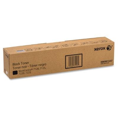 Xerox 006R01457 Original Black Toner Cartridge