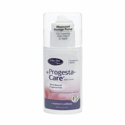 Life Flo Progestacare Body Cream