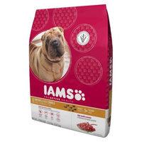 IAMS Iams ProActive Health Adult Lamb Meal & Rice Dry Dog Food 12.5 lbs