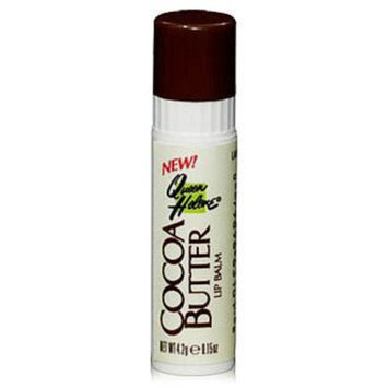 Queen Helene Cocoa Butter Lip Balm 4.2g/0.15oz