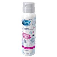 Secret Fresh Total Body Deodorant - 3.75 oz