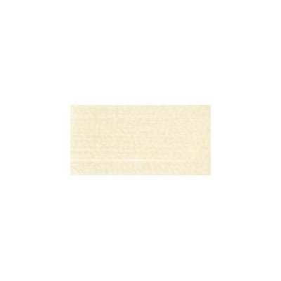 Gutermann 100P-815 Sew-All Thread 110 Yards-Canary