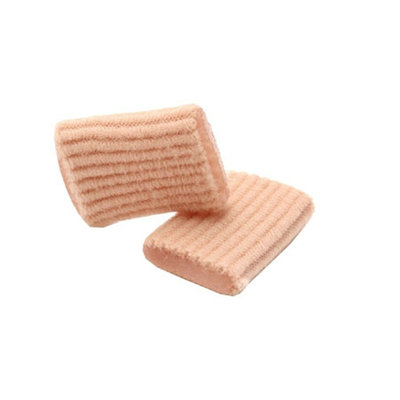 Therasteps Corn Gel Pad 2 each 2 Pack (4 total)