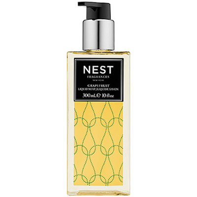 NEST Grapefruit Liquid Hand Soap Liquid Hand Soap 10 oz