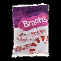 Brach's Star Brites