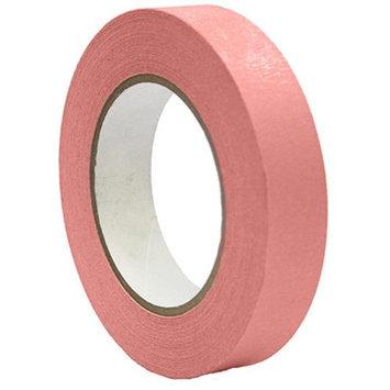 Dss Distributing DSS46168 Premium Masking Tape Pink 1X60Yd