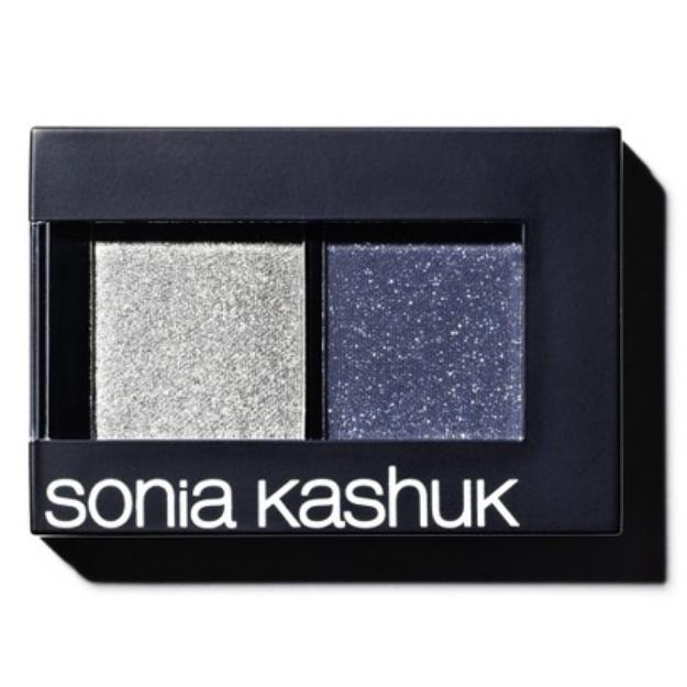 Sonia Kashuk Eye Duo - Girl's Night Out 26