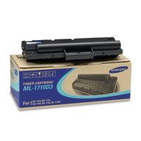 Samsung ML-1710D3 Black Toner Cartridge ML1710D3