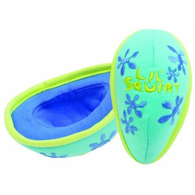 Sozo Lil' Squirt Weeblock, Blue