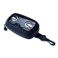Iluv iSP120 Stereo Speaker Case