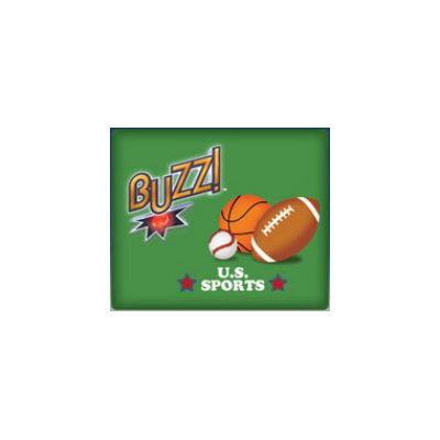 Sony Computer Entertainment BUZZ! Quiz World PSP Sports Quiz Pack DLC
