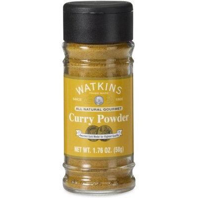 Watkins Curry Powder, 1.76 oz