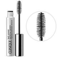 Clinique Lash Power Feathering Mascara- Black Onyx