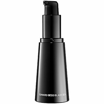 EDWARD BESS Black Sea Radiant Lifting Serum 1.6 oz