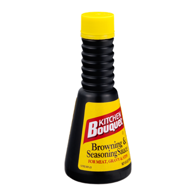 Kitchen Bouquet Browning & Seasoning Sauce Reviews