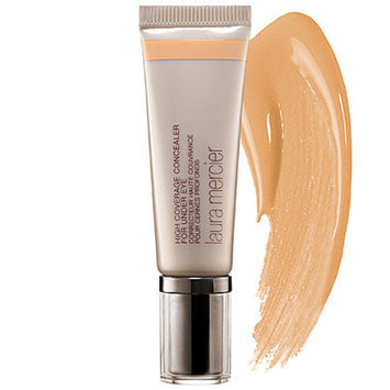 Laura Mercier High Coverage Concealer, 0.27 oz