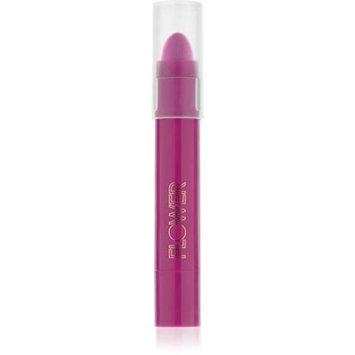 FLOWER Beauty Sheer Up Lip Tint