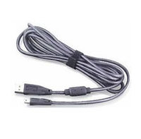Nyko PS3 ChargeLink Cable