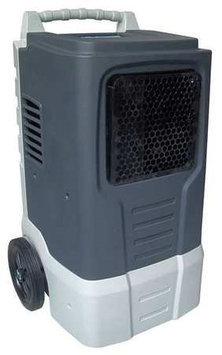 DAYTON 5KNZ6 Industrial Dehumidifier,187 Pint, CGR