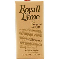 Royall Lyme by Royall Fragrances Cologne