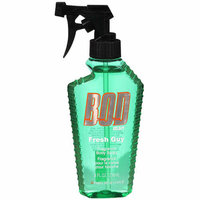 Bod Man Fresh Guy Body Spray