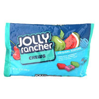 Jolly Rancher Fruit Chews Assortment