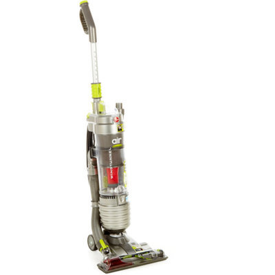 Hoover Windtunnel Air Bagless Upright Vacuum, UH70400
