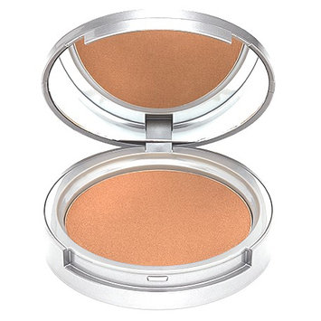 Colorescience Pro Pressed Mineral Bronzer Mojave