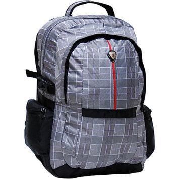 CalPak Aztec Laptop Backpack