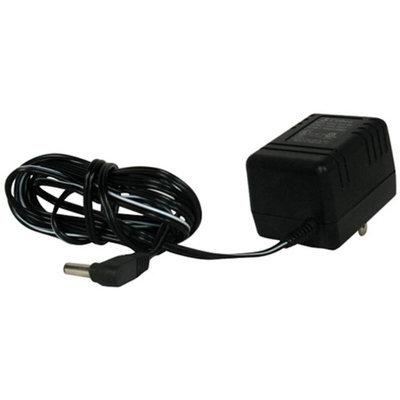 AlcoHAWK Wall Adapter Q3I-Acc-100