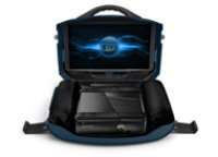 GAEMS Vanguard Personal Gaming Environment - Blue