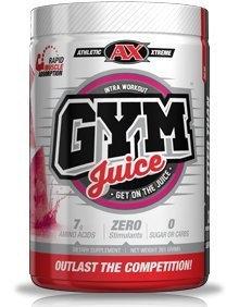 Athletic Xtreme Gym Juice Melon - 30 Servings