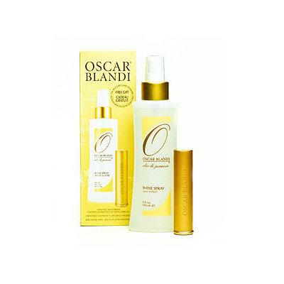 Oscar Blandi Jasmine Oil Shine Spray