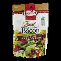 Hormel Real Crumbled Bacon Applewood Smoke