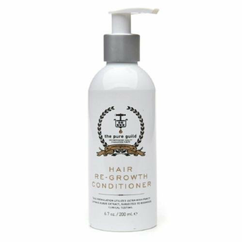 The Pure Guild Hair Re-Growth Conditioner 6.7 fl oz