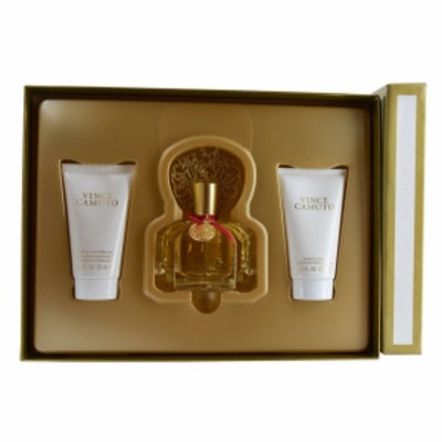 Vince Camuto Gift Set for Women, 3 Pc, 1 ea