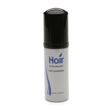 RevitaLash Hair Conditioner