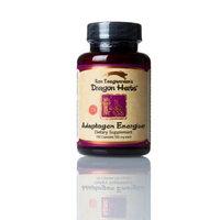 Dragon Herbs Adaptogen Energizer 100 capsules