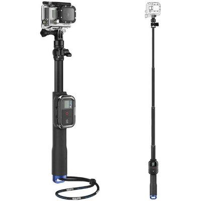 SP Gadgets Remote Pole