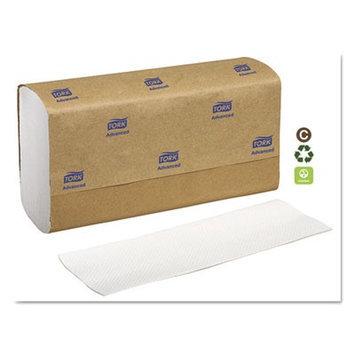 Sca Tissue Tork® Folded Paper Towels