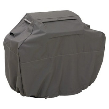 Classic Accessories Ravenna Grill Cover Large