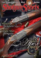 Kmart.com Shotgun Sports Magazine - Kmart.com