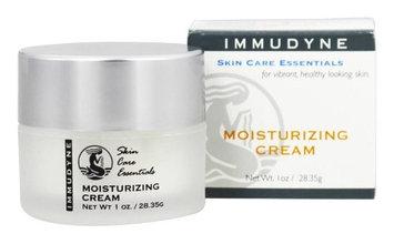 Immudyne - Skin Care Essentials Moisturizing Cream - 1 oz.