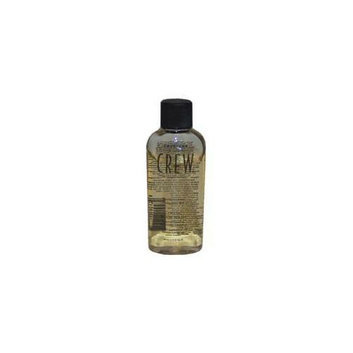 American Crew M-BB-1275 Classic Body Wash - 1. 7 oz - Body Wash