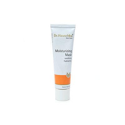 Dr.Hauschka Skin Care Moisturizing Mask