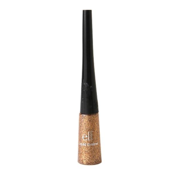 Elf Essentials Liquid Eyeliner